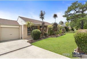 1/28 Kings Road, Ingleburn, NSW 2565