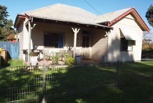 72 Twynam Street, Narrandera, NSW 2700