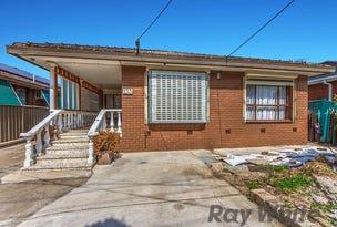 133 Hall Street, Sunshine West, Vic 3020
