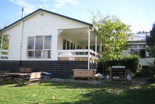 62 Old Mornington Road, Mount Eliza, Vic 3930