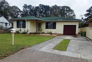 46 Warratta Rd, Killarney Vale, NSW 2261