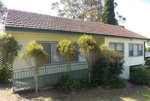 41 Dora Street, Morisset, NSW 2264