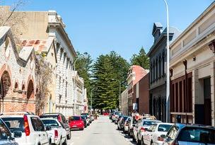 9-32 Henry Street, Fremantle, WA 6160