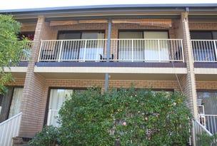 2/17 Campbell Street, Warners Bay, NSW 2282