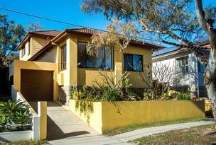3 Anthony Street, Matraville, NSW 2036