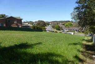 8 Minnibah Circuit, Forster, NSW 2428