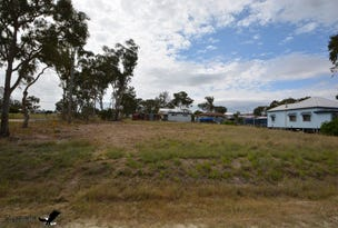 Lot 8, Glover Street, Glen Aplin, Qld 4381