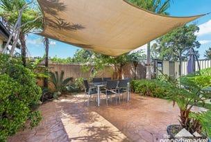 21 Collendina Road, Gwandalan, NSW 2259