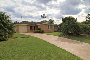 2 Jacana Close, Sussex Inlet, NSW 2540