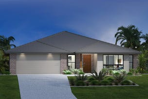 Lot 413 Como Avenue, Burrill Lake, NSW 2539