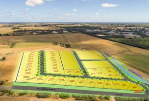 Lot 195 Powlett Ridge Estate, Wonthaggi, Vic 3995