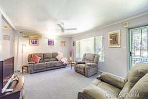 46 Griffith Street, Mannering Park, NSW 2259