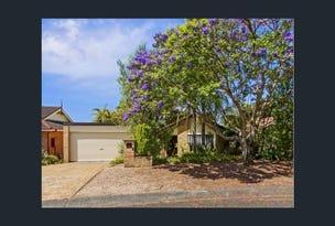 9 Casey Street, Kariong, NSW 2250