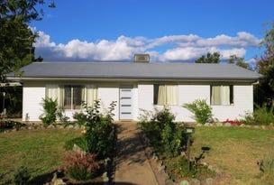 39 Holden Street, Warialda, NSW 2402