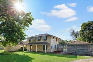 3 Heath Road, Kellyville, NSW 2155
