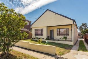 89 Heighway Avenue, Croydon, NSW 2132