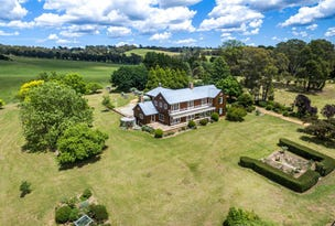 2193 Canyonleigh Road, Canyonleigh, NSW 2577