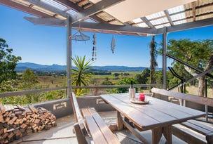 7400 TWEED VALLEY WAY, Fernvale, NSW 2484