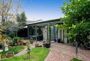 20 Eley Road, Burwood, Vic 3125