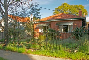 27 Clifton St, Nedlands, WA 6009