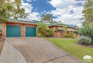 36 Murray Street, Eleebana, NSW 2282