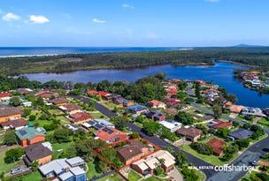 4 Cunningham Crescent, Sawtell, NSW 2452