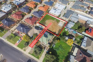 4A Friswell Avenue, Flora Hill, Vic 3550