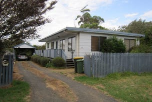 111 Scenic Drive, Cowes, Vic 3922