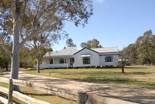15 PINDARA LANE, Deniliquin, NSW 2710