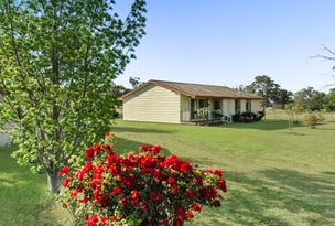 10179 New England Highway, Wallabadah, NSW 2343