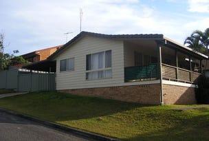 9 Quarry Street, South West Rocks, NSW 2431