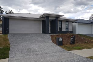 44 Eucalyptus Crescent, Ripley, Qld 4306