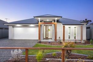 15 Buckle Avenue, Engadine, NSW 2233