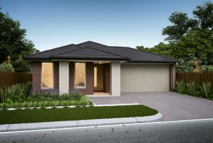 Lot 1461 Murray Road, Rockbank, Vic 3335