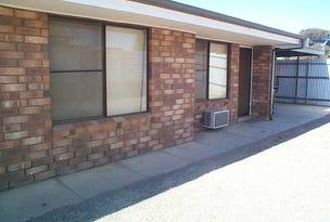 Unit 4/5 Grenache Avenue, Berri, SA 5343