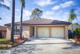 6 Gosse Place, Bonnyrigg Heights, NSW 2177
