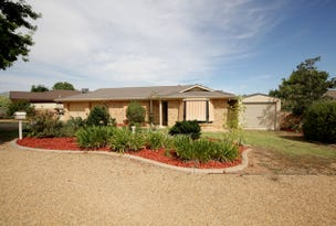 12 Galleon Place, Estella, NSW 2650