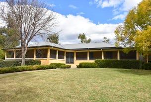 30C Sunnyside Road, Moree, NSW 2400