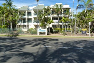 7/324 Esplanade, Scarness, Qld 4655