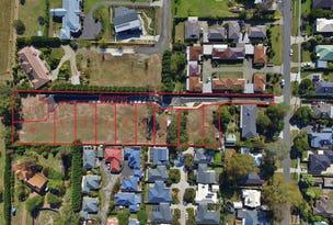 Lot 8, Raymond Court, Healesville, Vic 3777