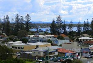9A Campbells Lane, Yamba, NSW 2464
