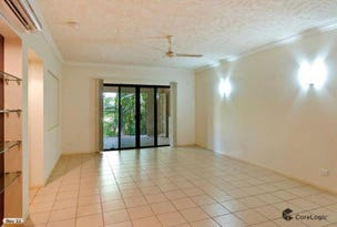 2 Rigg St WOREE, Cairns City, Qld 4870