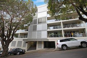 603/21 Newcomen Street, Newcastle, NSW 2300
