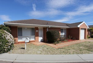19 Parkside Place, Goulburn, NSW 2580
