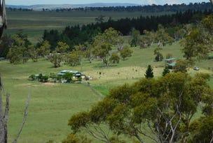 100 Greystone Road, Bunyan, NSW 2630
