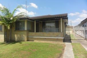 15 Chichester Avenue, Tarro, NSW 2322