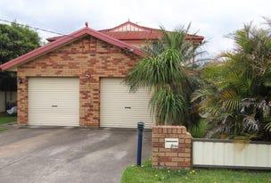 1/44 Narara Road, Adamstown, NSW 2289