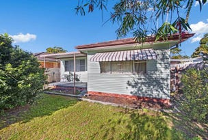 68 Karingi Street, Ettalong Beach, NSW 2257