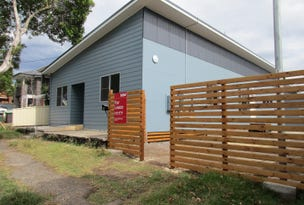 32 Gosford Road, Broadmeadow, NSW 2292