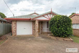 11 Musgrave Street, Wellington Point, Qld 4160